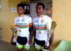 podium route 2021 Gpe-senior