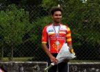 lucas villeronce_champion occitanie