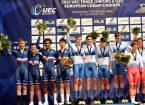 emmanuel houcou_podium europe1